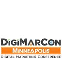 DigiMarCon Minneapolis – Digital Marketing Conference & Exhibition